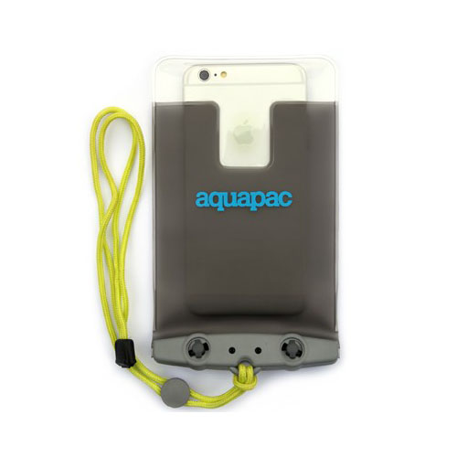 Aquapac Whanganui Plus case, iPhone 6/7/8 Plus
